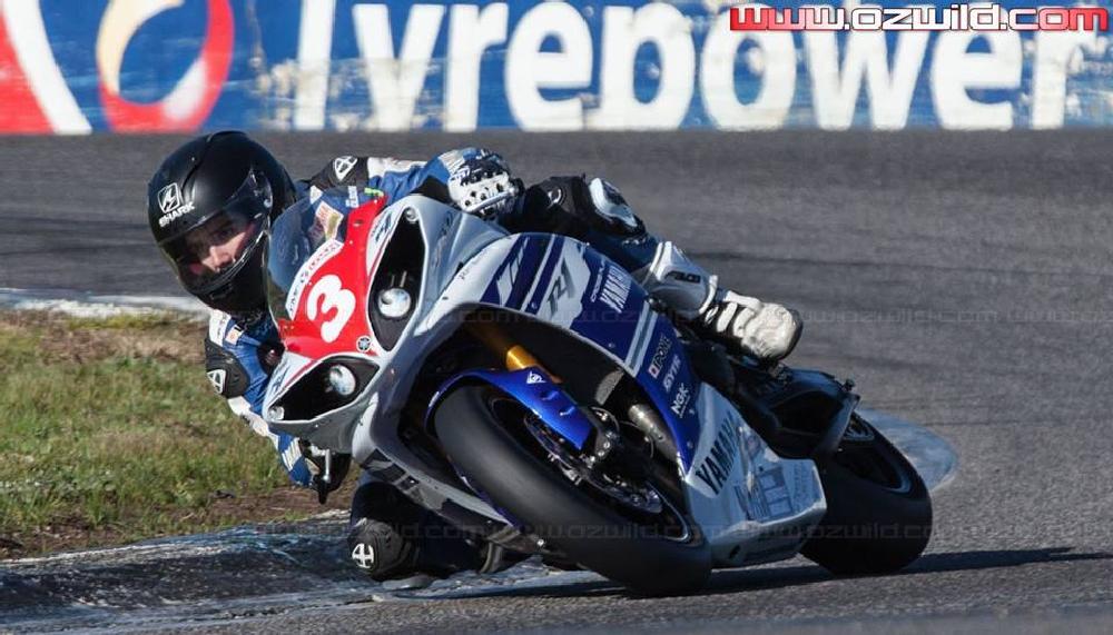 Photo in Random #bike racing #motor bike #super bike