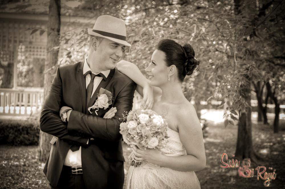 Photo in Wedding #wedding #bride #groom #love #vencanje