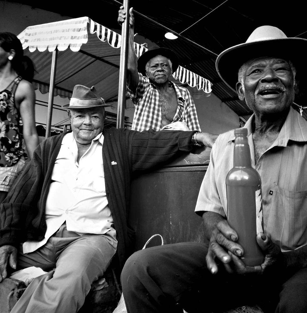 Photo in Street Photography #fair fre #streetfair #retratos