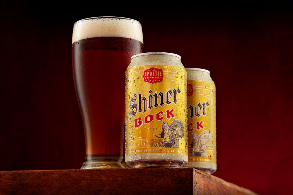 Photo in Product #beverage photos #product photos #beer
