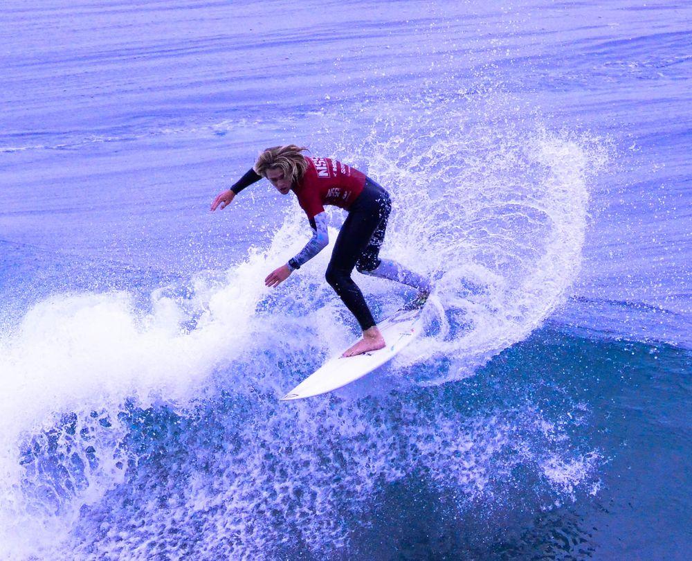 Photo in Random #nssa #nssafinals #railtopper #topfodarail #surfdownhill #huntingtonbeach