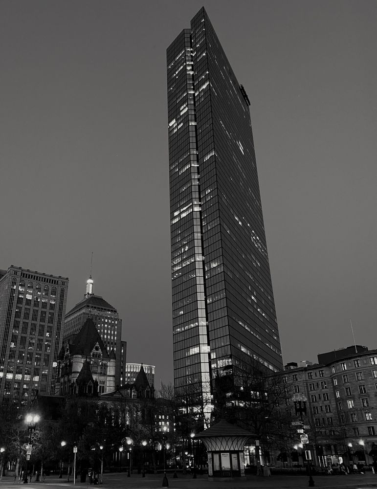 Photo in Architecture