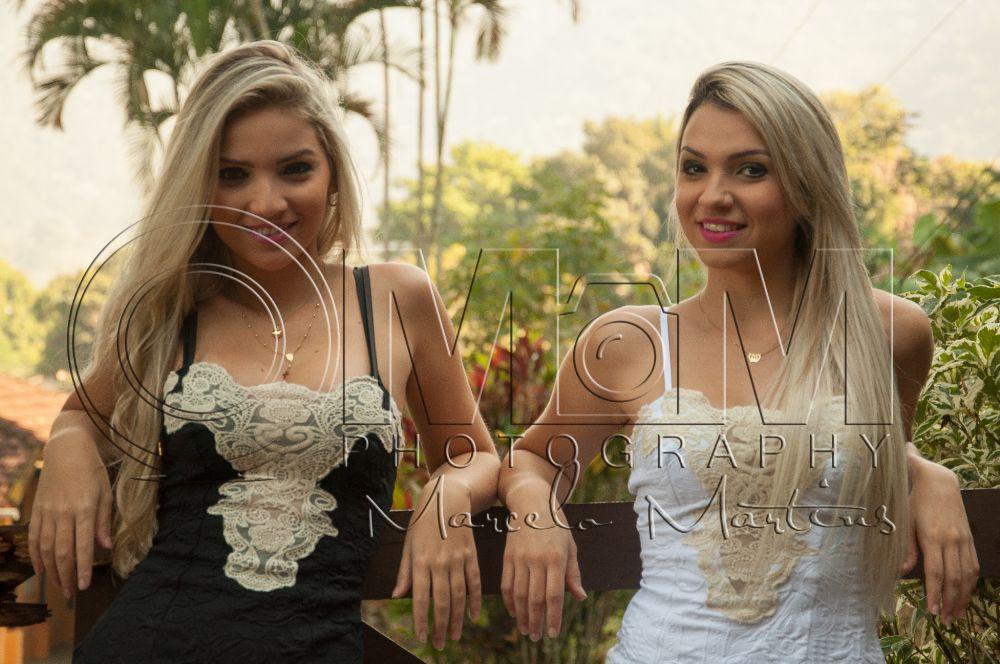 Photo in Fashion #moda fashion look