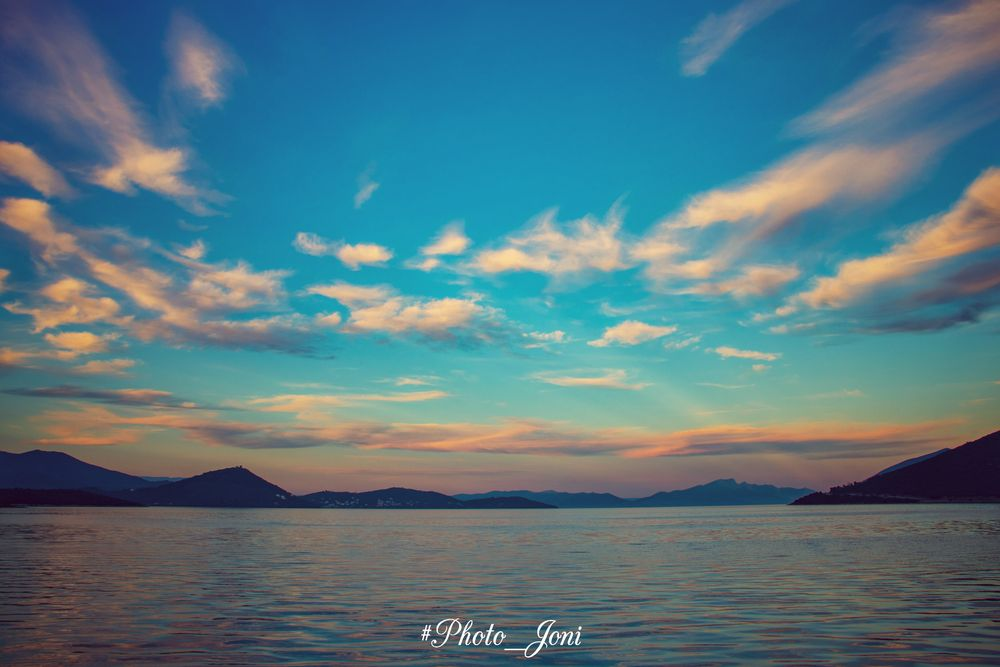 Photo in Random #photo_joni #sunset #photography #photoshoot #photooftheday #photo #picoftheday #picture #pic #canon #foto #fotografi #sea #nature #beach #beautiful #sky