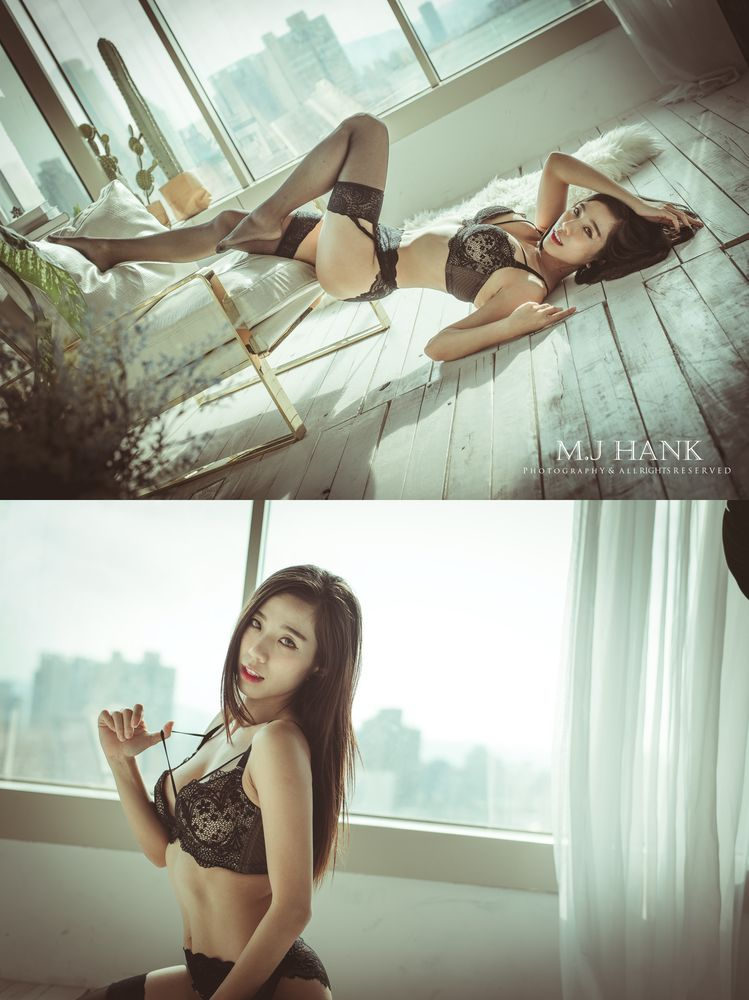 Photo in People #人像棚拍 #me so pretty 閃閃棚創意攝影棚 #張宇婷