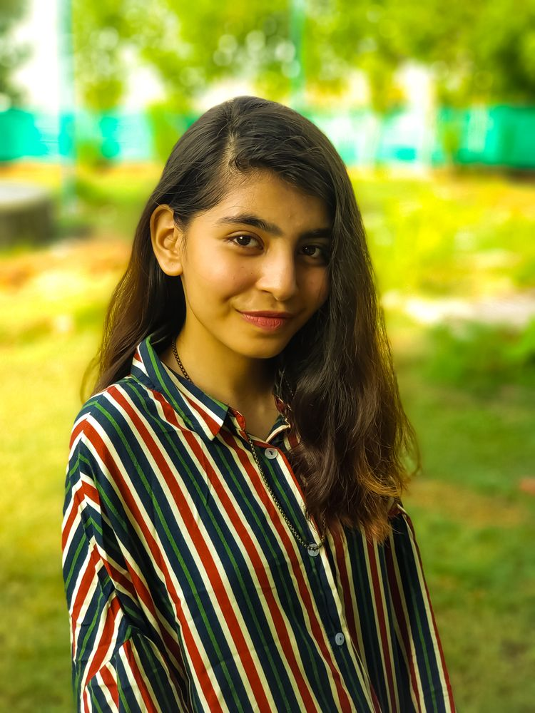 Photo in Random #hdr #photoshoot #girl