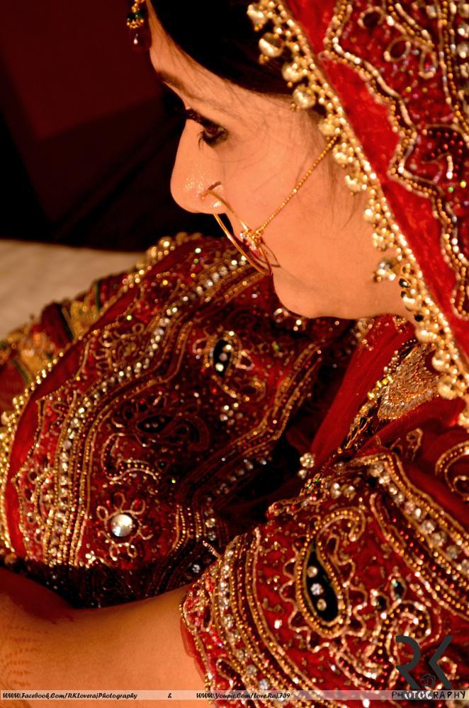 Photo in Wedding #wedding #beauty #bride