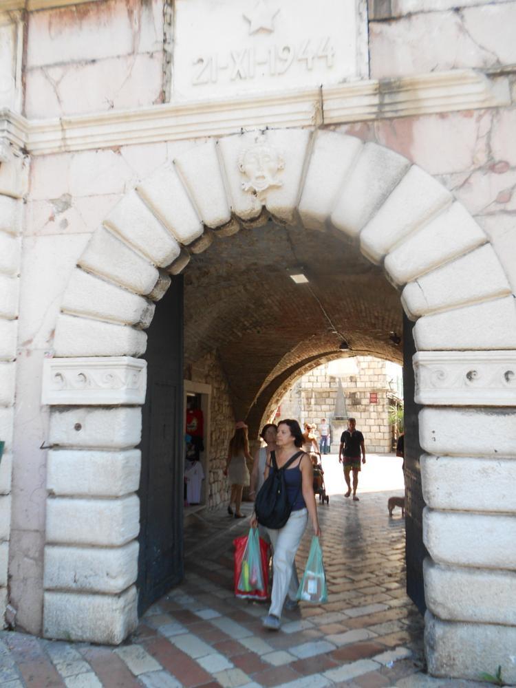 Photo in Architecture #biljana