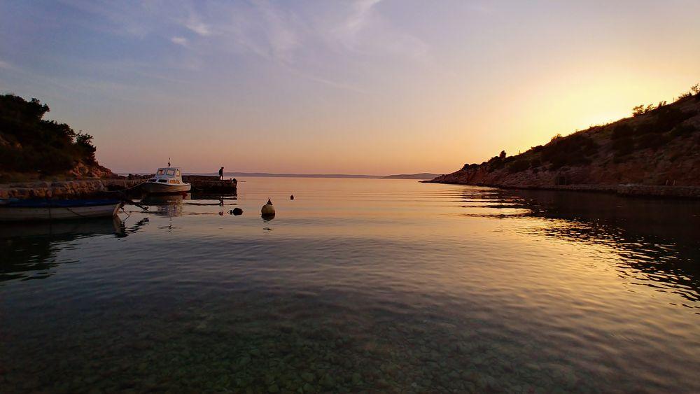 Photo in Random #sunset #sea #summer