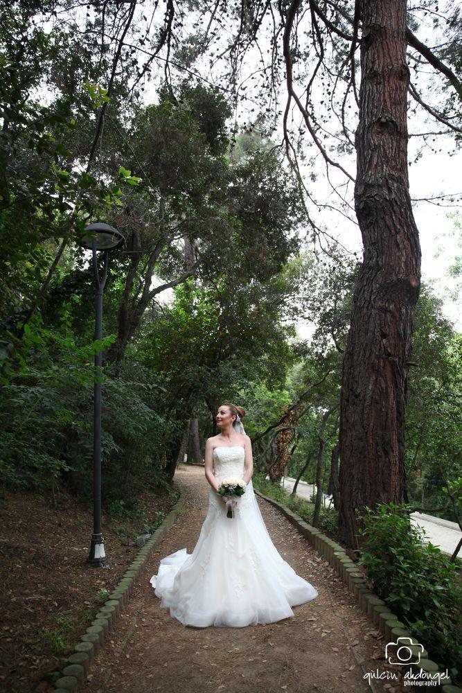 Photo in Wedding #turkey #weddingturkey #weddingday #wedding #weddingphotography