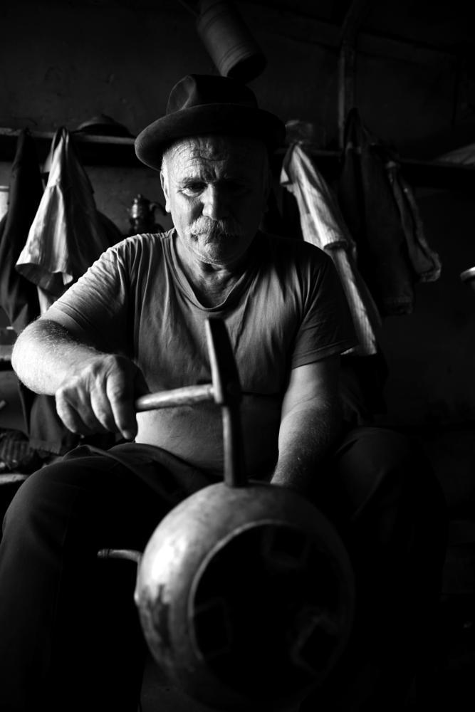 Photo in Portrait #safranbolu #turkey #karabuk