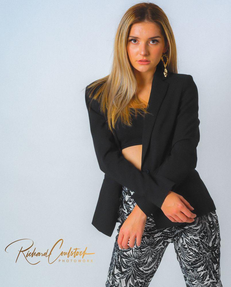 Photo in Fashion #lightroom plugin