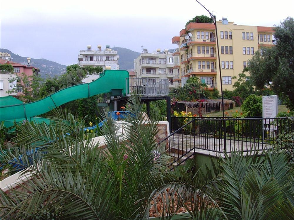 Photo in Random #hotel #alanya