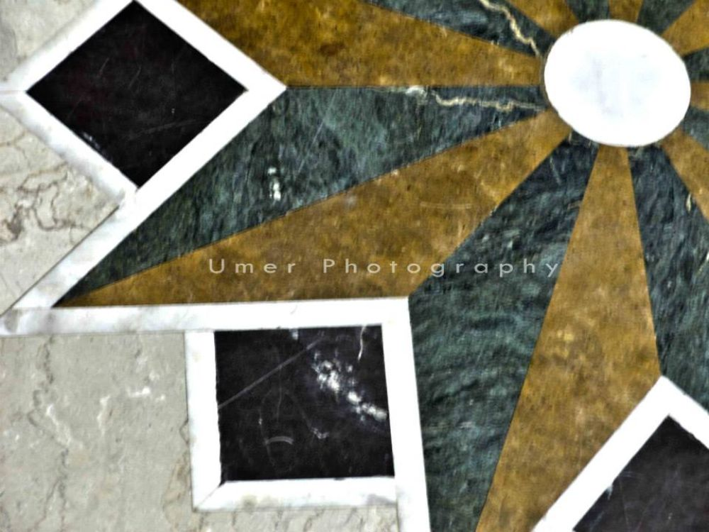 Photo in Abstract #marble #design #abstract
