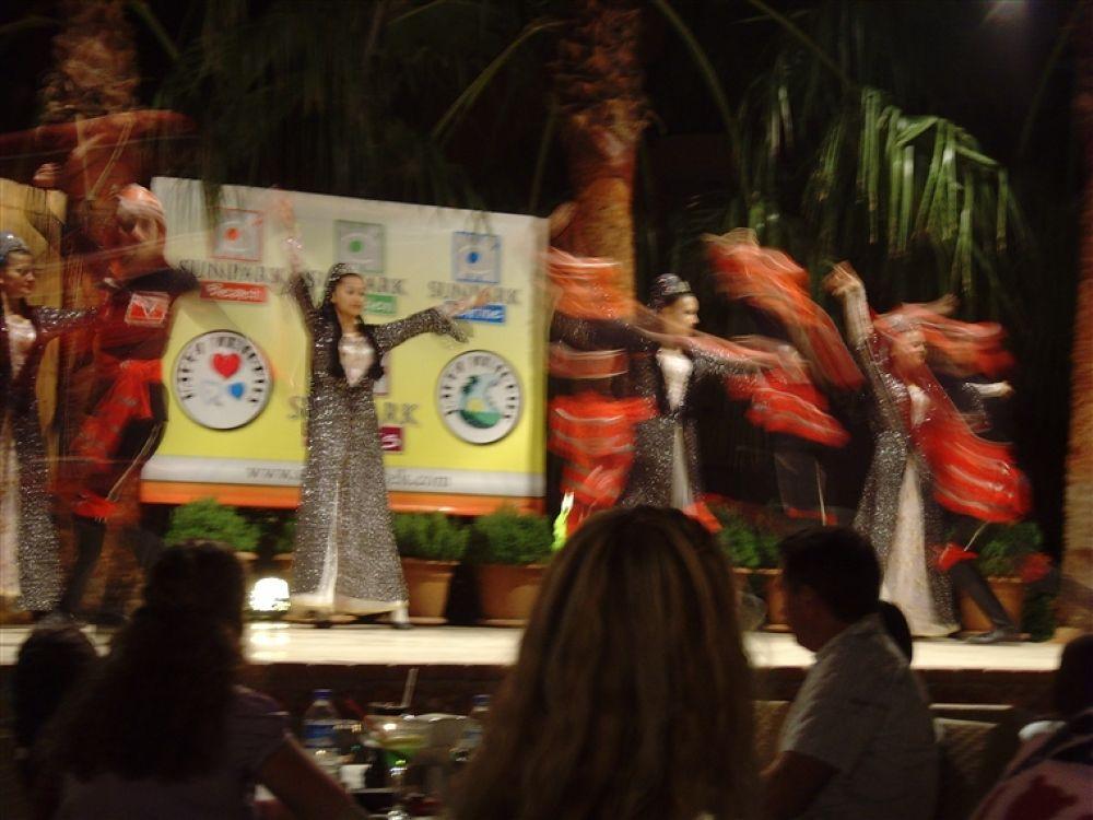 Photo in Random #alanya #turkish #dance