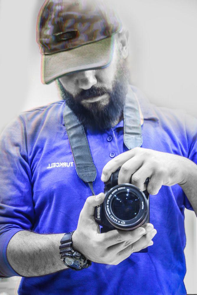 Photo in Random #photographer #designer #editor