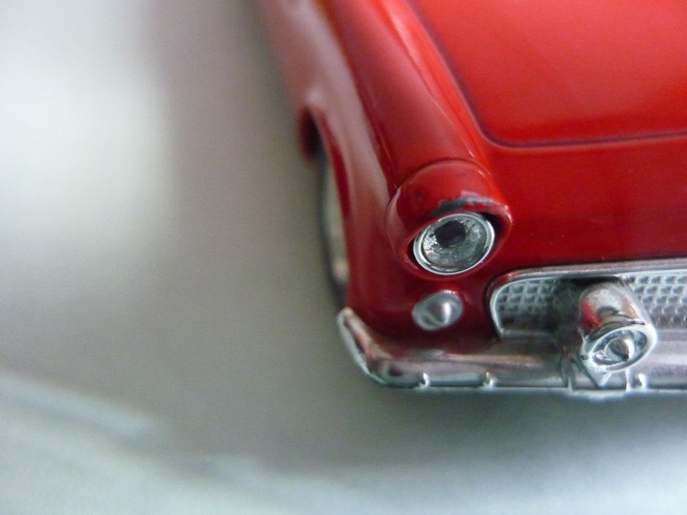 Photo in Random #red #car #carro #toy #rojo #juguete #close up #acercamiento