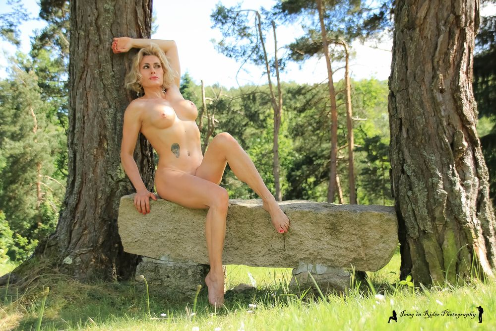 Photo in Nude #sexy #nude #naked #woman #body #art #eros #sensuality #sweet #voluptuous