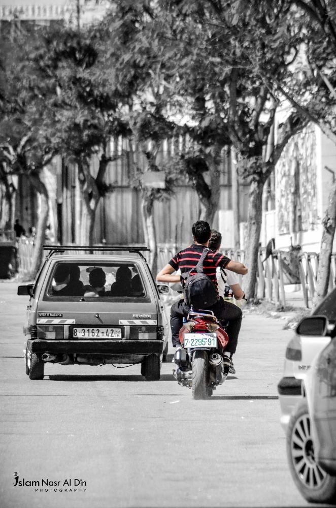 Photo in Still Life #fine art #still life #street