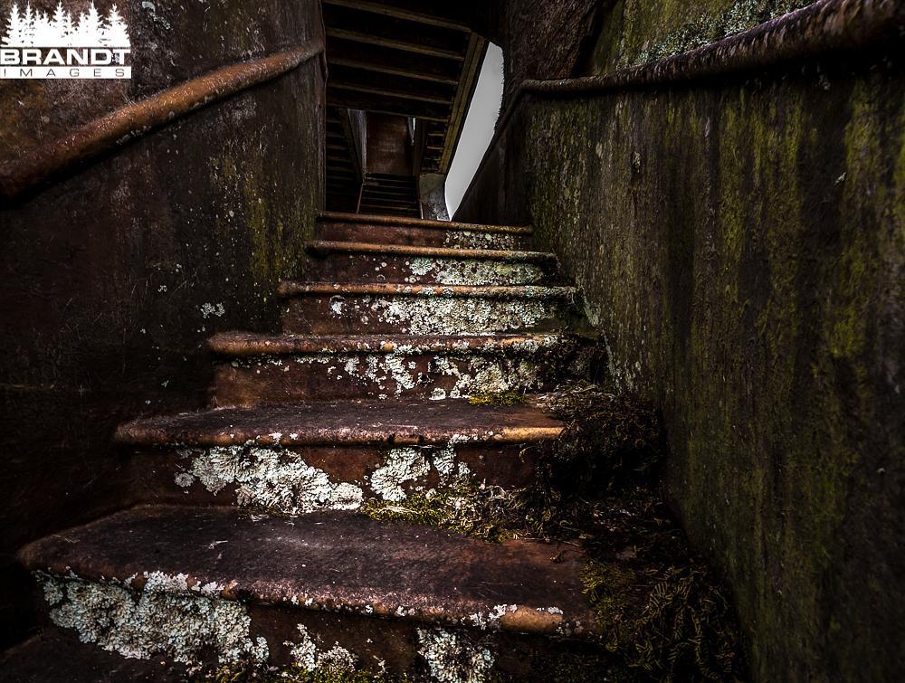 Photo in Urban #old #urbex #rurex #urban #exploration #boat #lost #forgotten #decay #grime