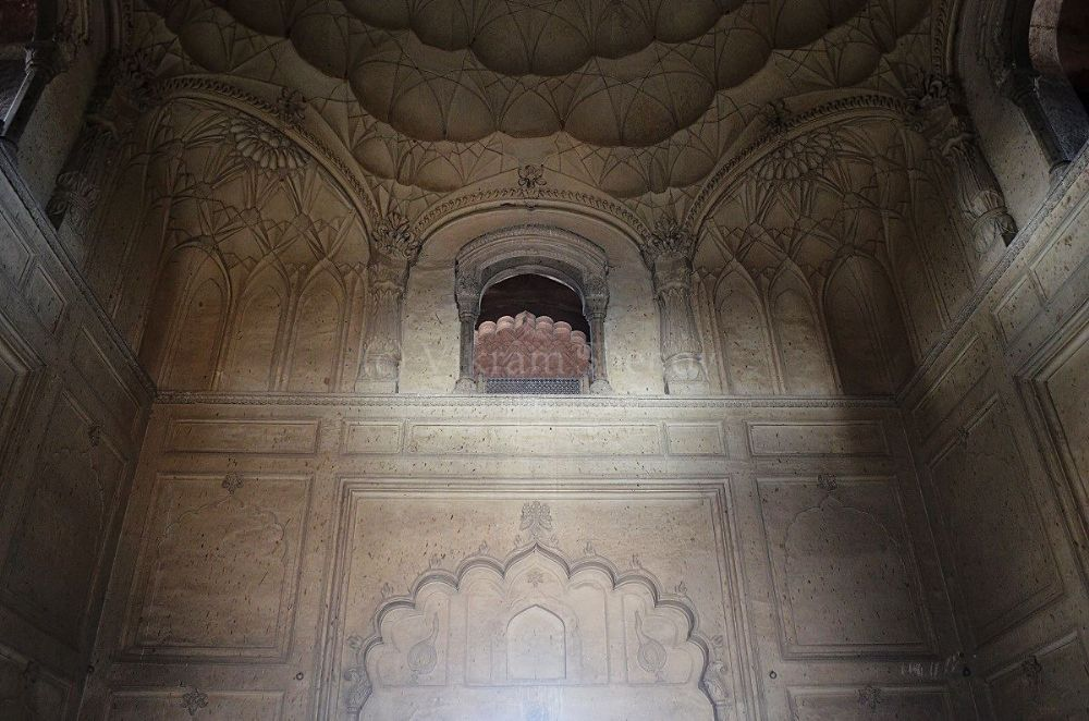 Photo in Architecture #safdarjung #delhi #heritage