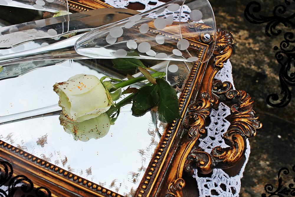 Photo in Wedding #quintadesara #casamentos #eventos #vilaverde #sabariz #braga #wedding