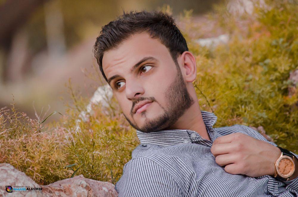 Photo in Portrait #baghdad iraq #https://www.facebook.com/nabee #nabeelalasmer@gmail.com