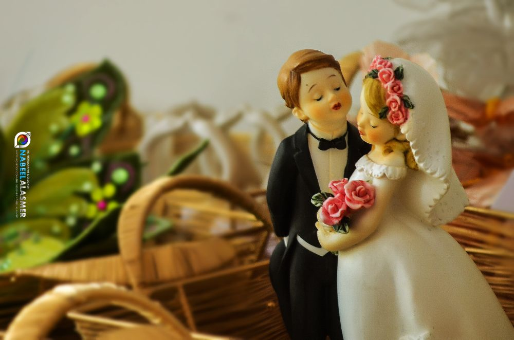Photo in Wedding #https://www.facebook.com/thede #https://www.facebook.com/nabee