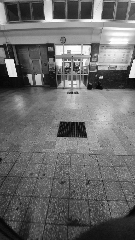 Photo in Street Photography #new #chapter #resovia