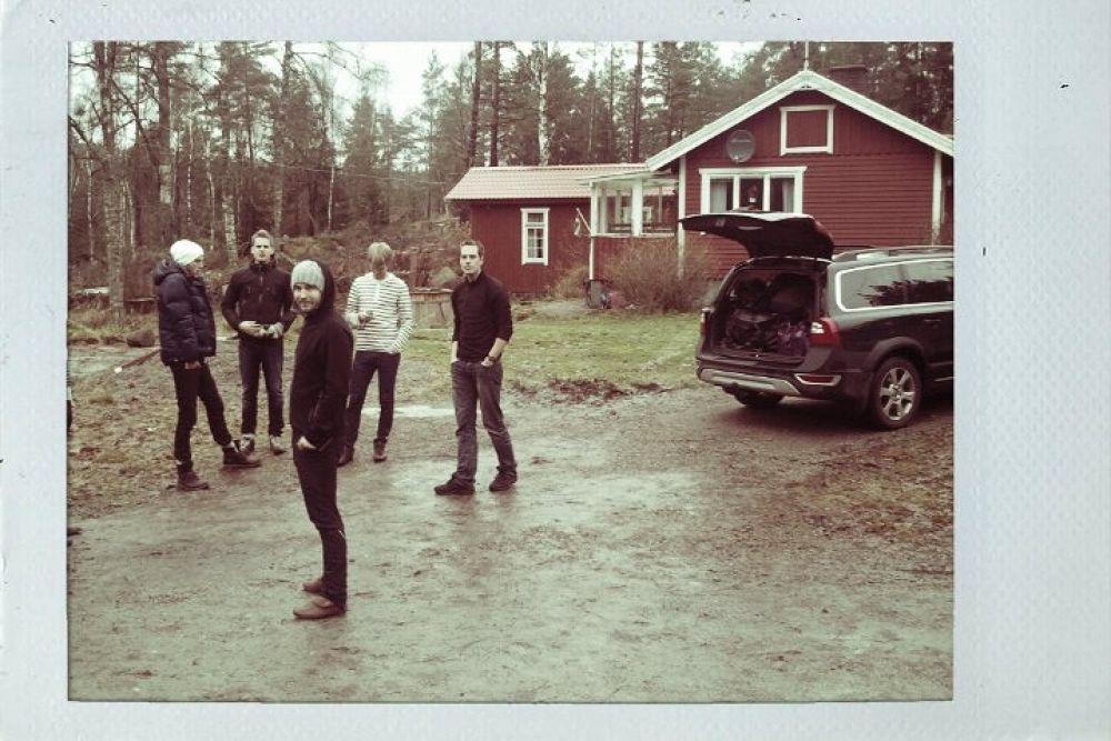Photo in Random #bohuslän #bullshit