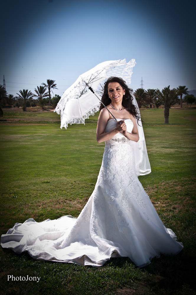 Photo in Wedding #wedding #people #portrait