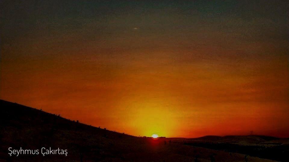 Photo in Travel #güneş