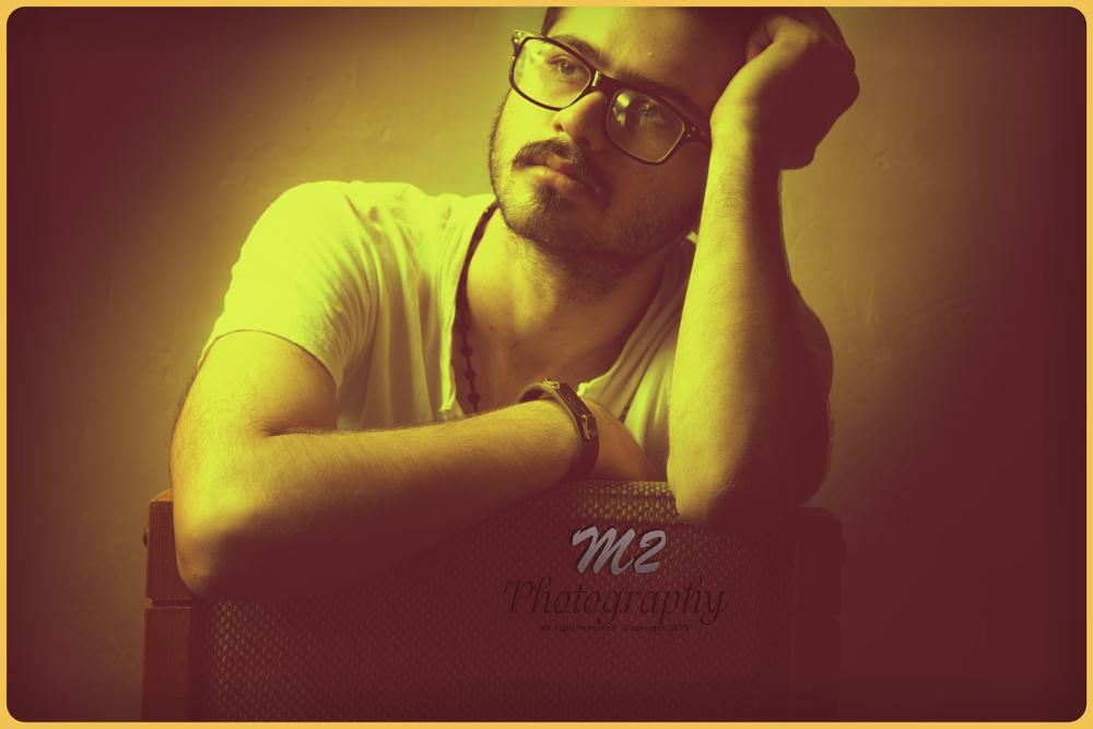 Photo in Random #m2