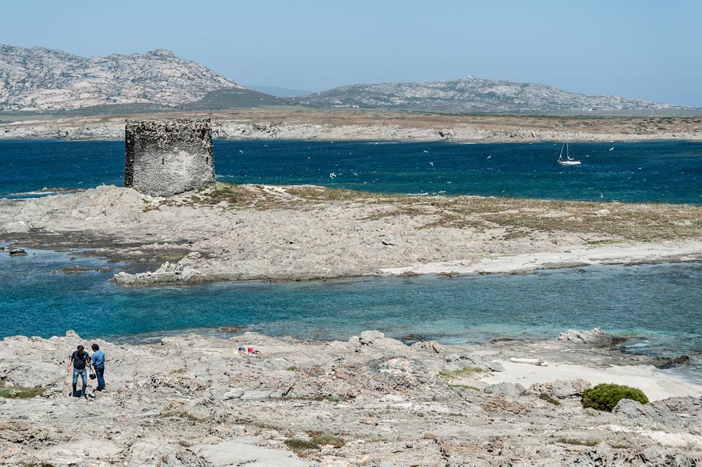 Photo in Landscape #italy #sea