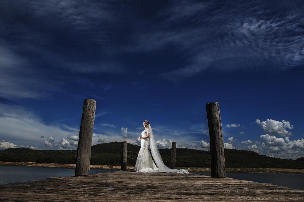 Photo in Wedding #wedding casamento bodas