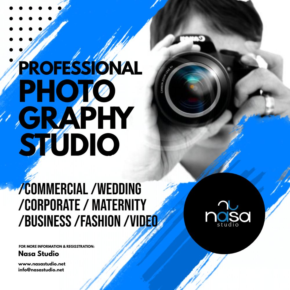 Photo in Product #studio floor for rental #commercial photoshoot #abaya photoshoot #studio hire for photography #freelance photographer