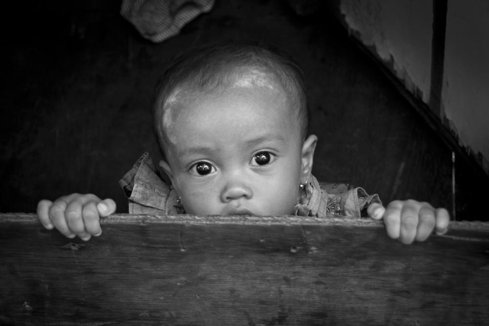Photo in Portrait #kids child children