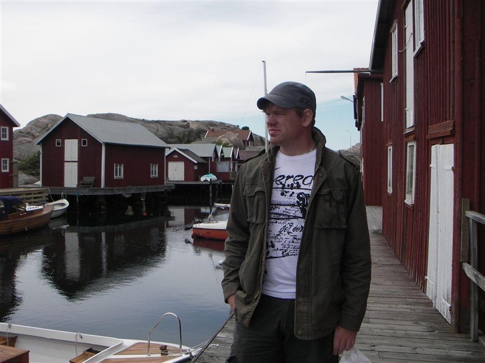 Photo in Random #smögen