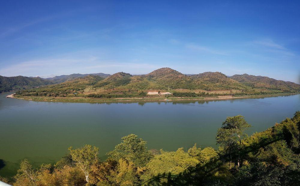 Photo in Landscape #thailande #voyage #guide #francophone