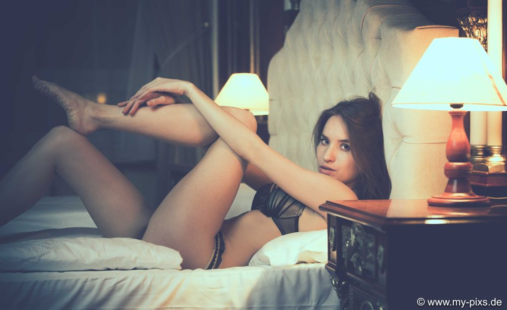 Photo in Nude #sexy #kery tery #my-pixs.de #hotel #hotelroom #hotelzimmer #on location