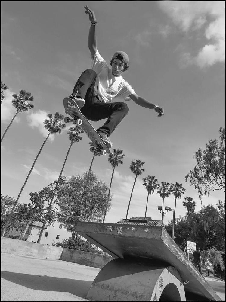 Photo in Street Photography #skate boarding