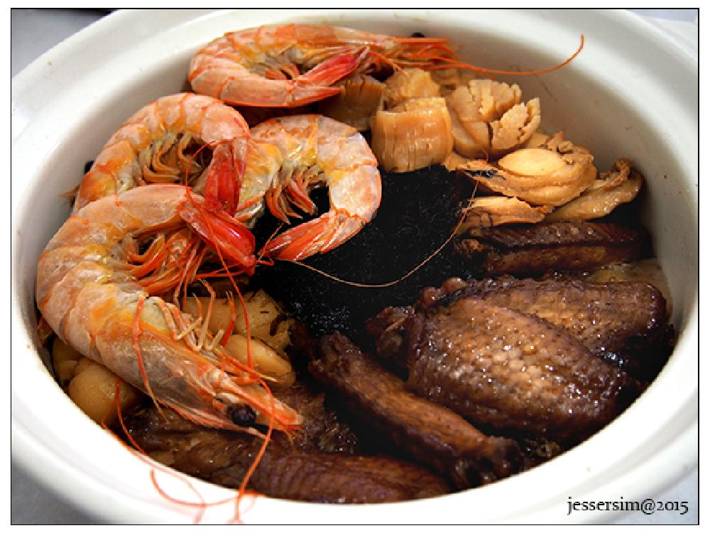 Photo in Food #food #chinese #big bowl feast #dish