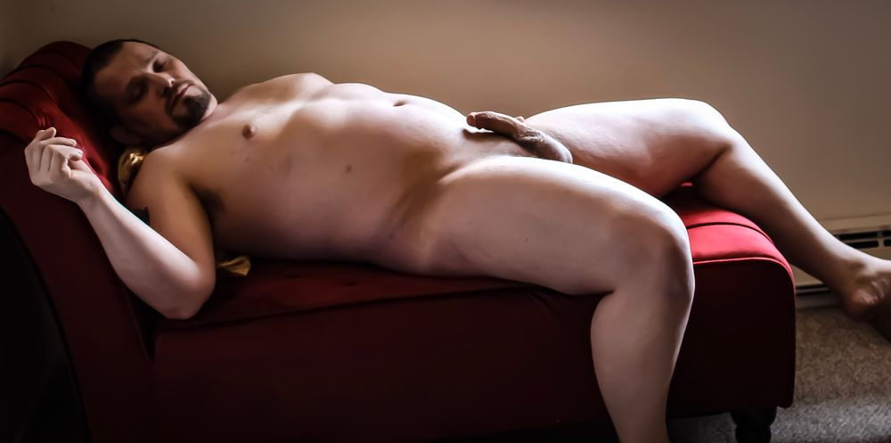 Photo in Nude #nude #nudemale #artisticnude