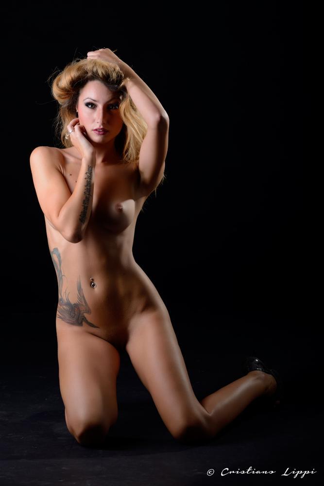 Photo in Nude #raja #nude art #models
