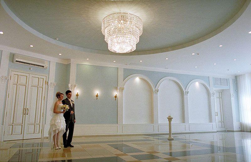 Photo in Wedding #fuji proz 800 #film #canon fd 28mm/2.8