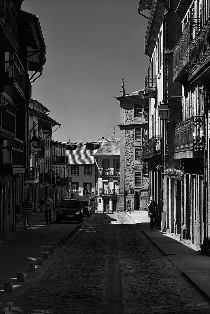 Photo in Cityscape #street