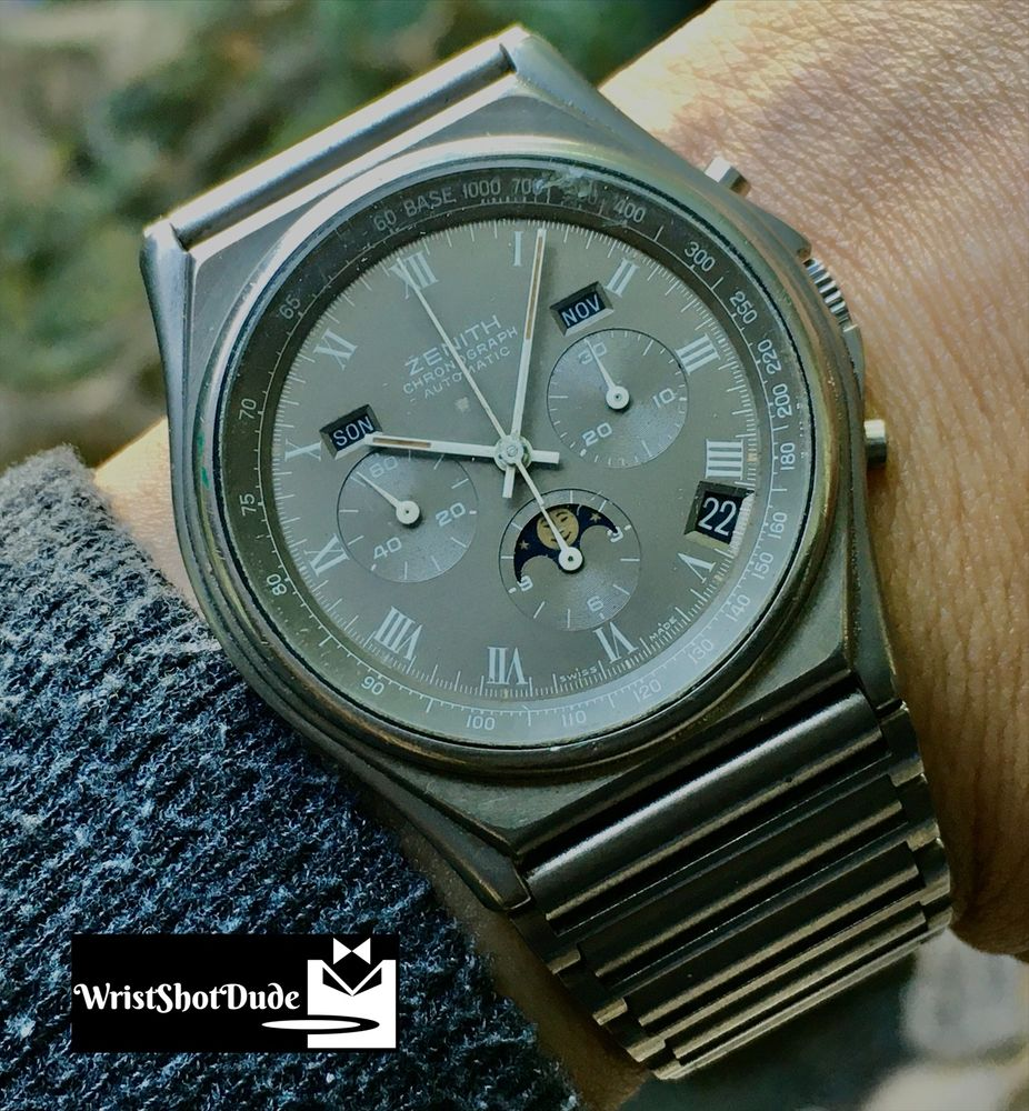 Photo in Random #wristshotdude #luxurywatches #watchobsess
