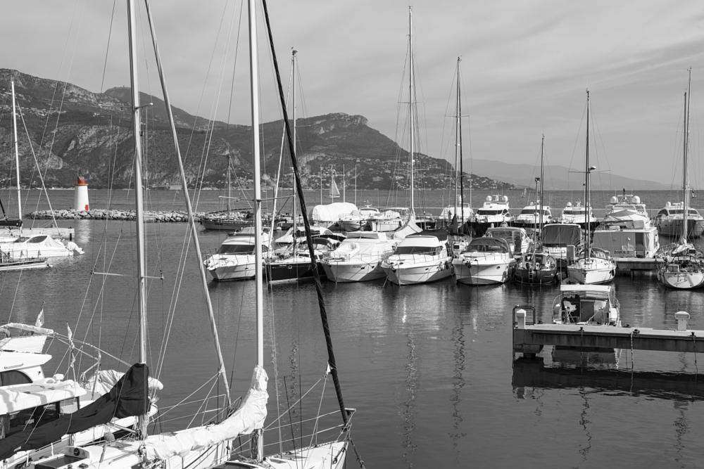Photo in Travel #boat #mediterranean #travel #sea
