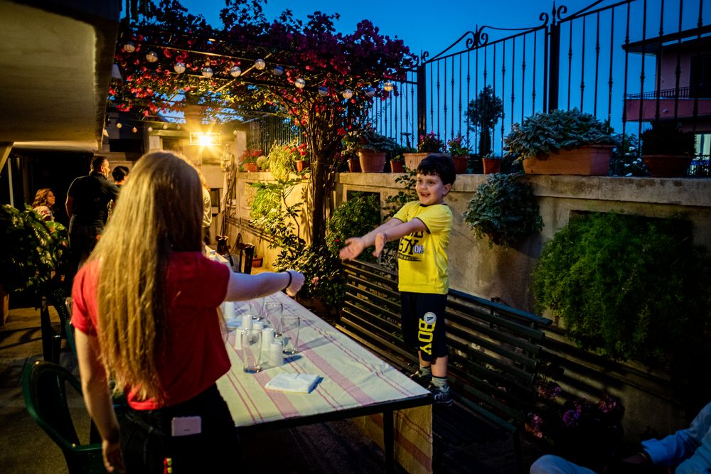 Photo in Family #family #party #nature #home #childrens #people #colors #color image #street photography #all categories #architecture #cityscape #fashion #film #play #fine art #food #hdry #interior #journalism #random #travel #urban #wedding #garden #house