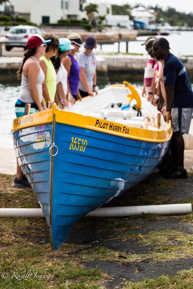 Photo in Random #boats #rowing #ocean #waves